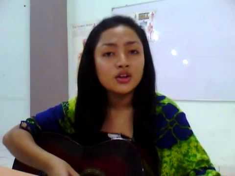 Lagu Dusun Siuk 2015