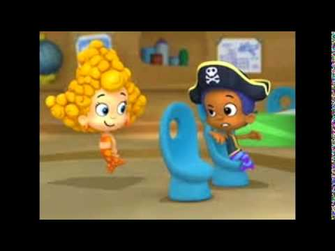 deema x goby bubble guppies your love is my drug youtube