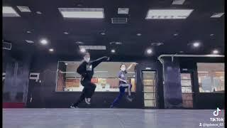 일산댄스학원 티지댄스 뱃살을 빼셔나 하나요 댄스다이어트…