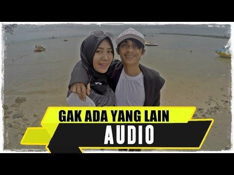 ANJAR OX'S  - Gak Ada Yang Lain ( Audio )