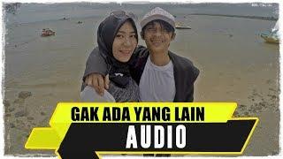 Video ANJAR OX'S  - Gak Ada Yang Lain ( Audio ) download MP3, 3GP, MP4, WEBM, AVI, FLV Juli 2018