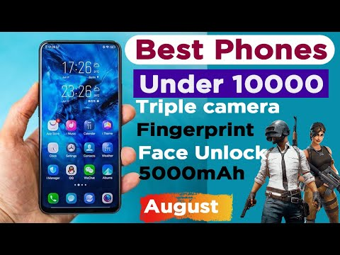 Mobile Under 10000 September 2019 | Best Phone Under 10000|Best Mobile Under 10000|