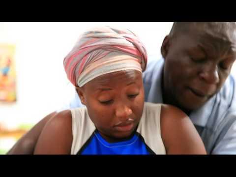 Zzizinga's Moment | Zzizinga is concerned about office romance  | Minibuzz Uganda