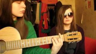 Лемондэй - вторая песня про физрука