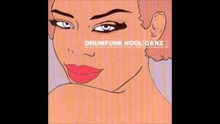 Drumfunk Hooliganz 2