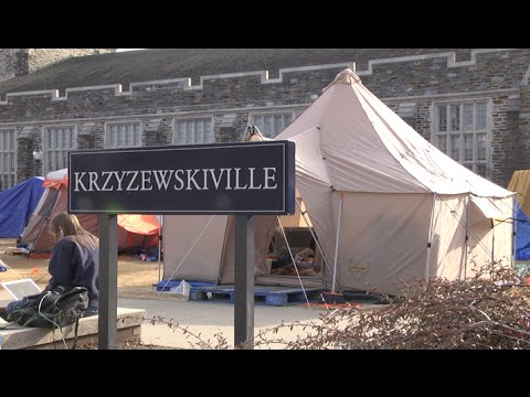 'Line Monitor' Explains How K-Ville Works