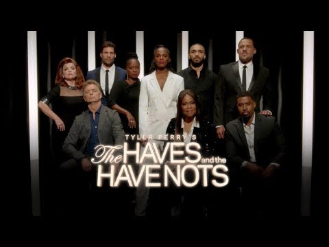 the haves and the have nots torrent
