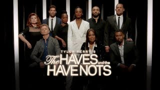 'The Haves and the Have Nots' Returns in January | Tyler Perry's The Haves and the Have Nots | OWN