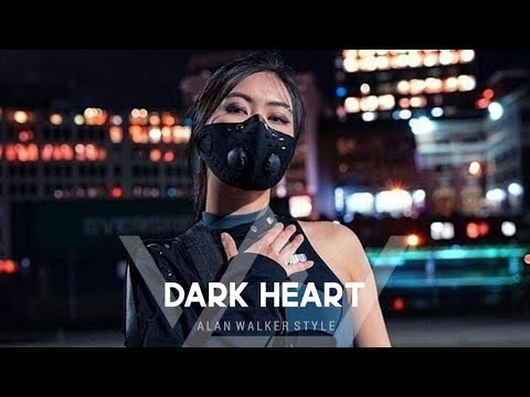 alan-walker---dark-heart-(new-song-2020)