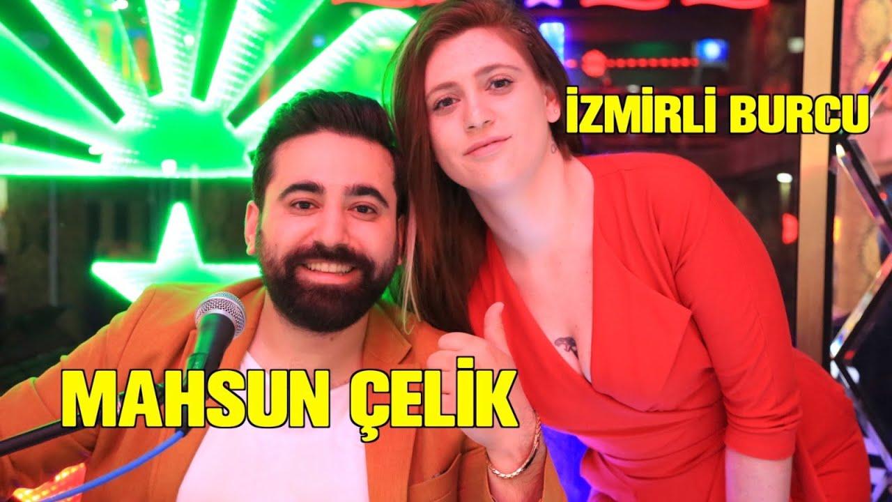 İbrahim Tiryaki - Seninim Delinim 2019