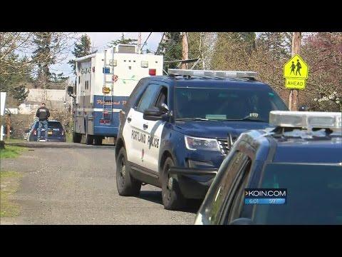 Man shot to death near Menlo Park Elementary