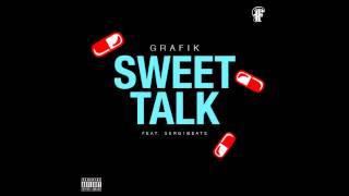 Sweet Talk - Grafik