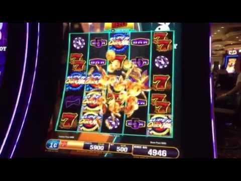 Free bally slots playboy poker face trailer greek