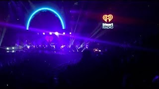 IHeartRadio Jingle Ball - featuring Camila Cabello and Halsey!
