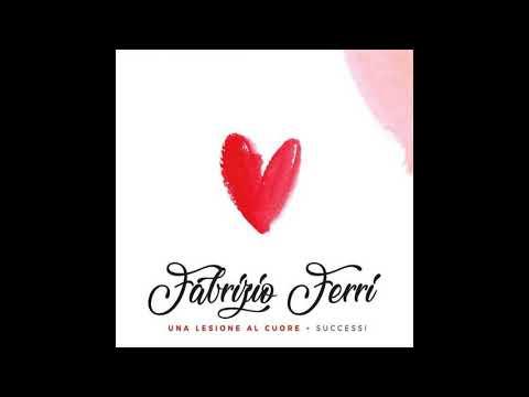 Fabrizio Ferri - Me baste tu