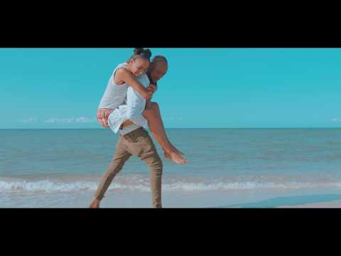 Roberto - Vitamin U feat Vanessa Mdee (Official Video)