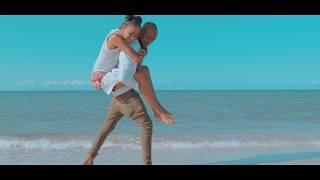 Download Roberto - Vitamin U feat Vanessa Mdee (Official Video)