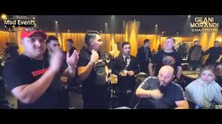Descarca Geany Morandi si Formatia LIVE 2020 - Nasa si Nasu (Hanul Drumetului)