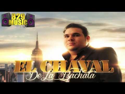 El Chaval De La Bachata - Esta Mañana