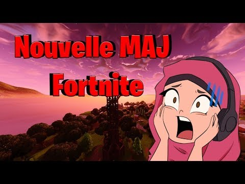 [fortnite]-nouvelle-mise-a-jour-game-abos