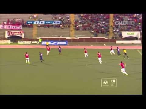 IAN SIMICH. Agencia Live Football