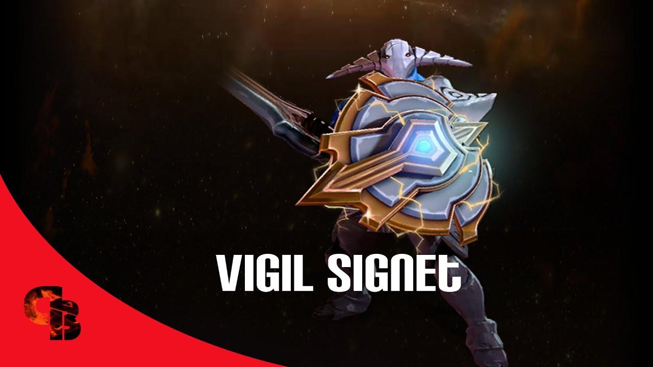 Vigil Signet (Reborn) Maxresdefault