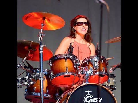 Gina Knight - Bossa Nova