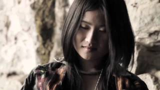 Download Video Hmong Movie - Nkauj Hmoob Noj Neeg Movie clip#6 MP3 3GP MP4