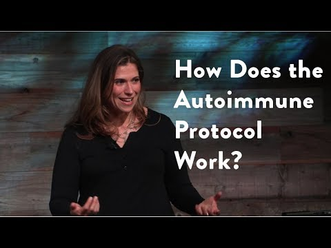 how-does-the-autoimmune-protocol-work?