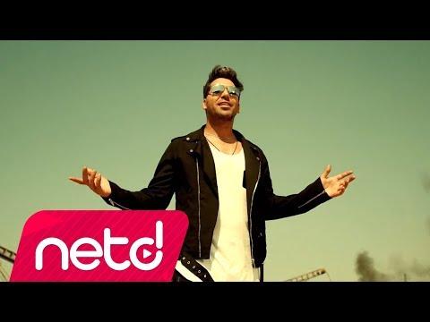Adil Karaca feat. Hatem Tutkus - Adam Olmaz