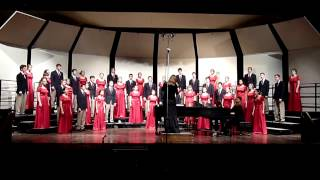 Video Liebeslider Walzer - CCHS Meistersingers in concert 2014-10-02 download MP3, 3GP, MP4, WEBM, AVI, FLV Agustus 2017