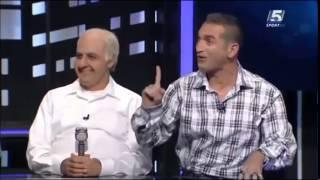 רז זהבי -- בובה של לילה עונה 3 פרק 8
