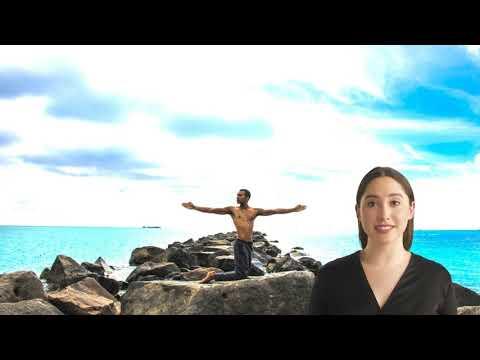 Skylight Yoga - The Best Yoga School in Miami Beach, FL