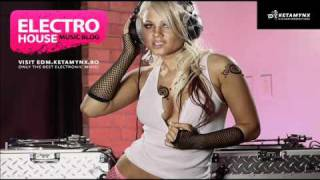 ♫ ♫ ♫ DJ Bomba UK & El Senor Feat. Bugsy - Purple Haze Heaven (Girls In The Club Original Mix)