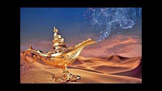 Wonderful Chill Out Music Africa Asia Oriental Beautiful Arabian Chillout Mix❤[HD}