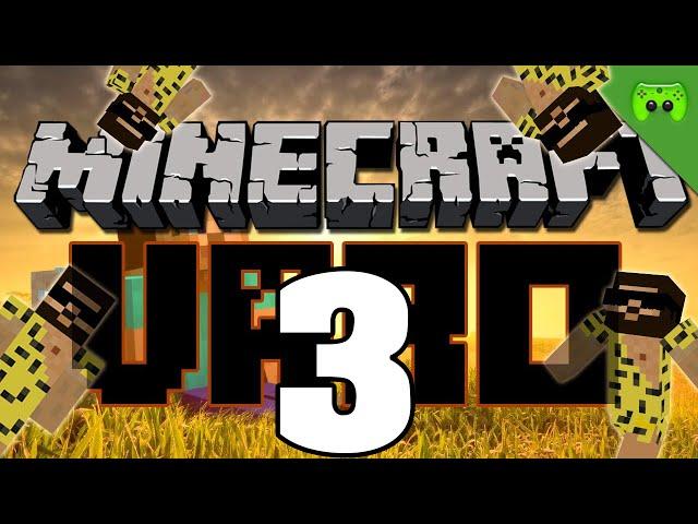 Minecraft HungerGamesEvent Varo Startet GameStar - Minecraft varo spielen kostenlos