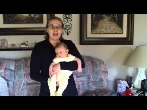 Hi, Hello and How Are You?: Storytime Welcome Song