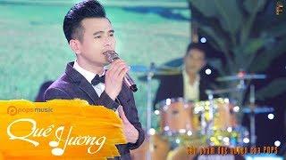 Cố Hương - Lâm Hùng l 100 Tình khúc để đời