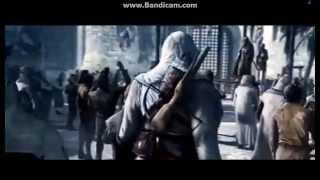 Кредо убийцы Assassins Creed   Официальный трейлер HD 2016