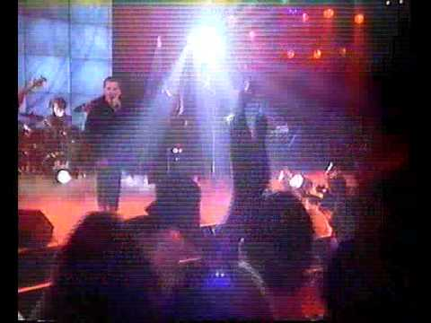 D:Ream  Things Can Only Get Better TOTP 06011994