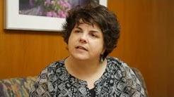 Mayo Clinic Weight Loss and Wellness Program