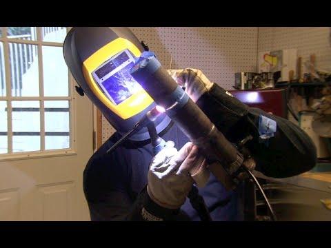 tig welding tips ua41