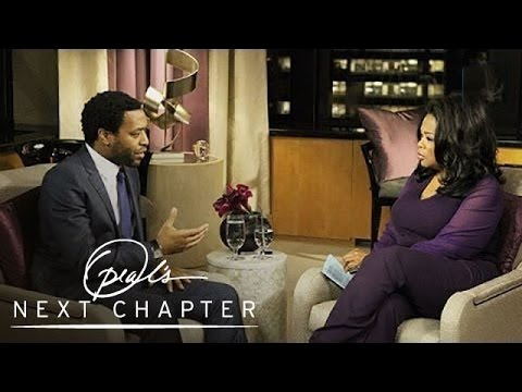 Why 12 Years a Slave Is Really a Love Story | Oprah's Next Chapter | Oprah Winfrey Network