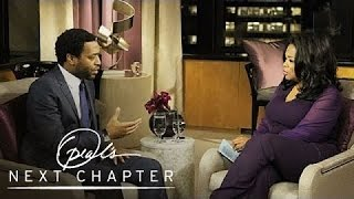 Why 12 Years a Slave Is Really a Love Story  Oprahs Next Chapter  Oprah Winfrey Network