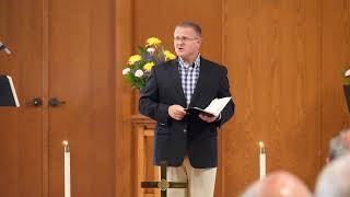 SPPC Worship 6-28-20