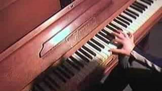Pushed Again (Piano Version) - Die Toten Hosen
