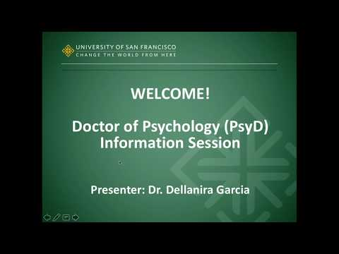 doctor-of-psychology-in-clinical-psychology-psyd-virtual-information-session