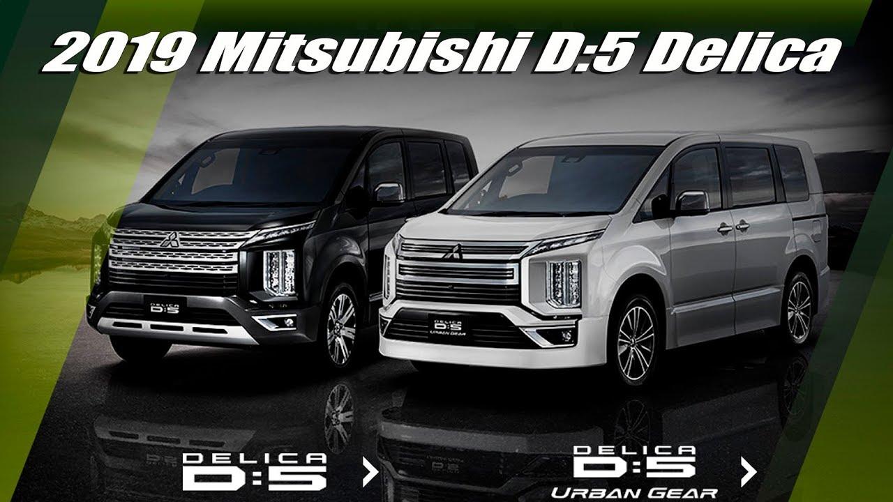 2020 Mitsubishi L200 Triton Youtube
