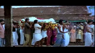 Muthukku Muthaga | Tamil Movie | Scenes | Clips | Comedy | Ilavarasu and Saranya Ponvannan suicide