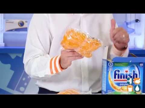 finish-81181-dish-detergent-gelpacs,-orange